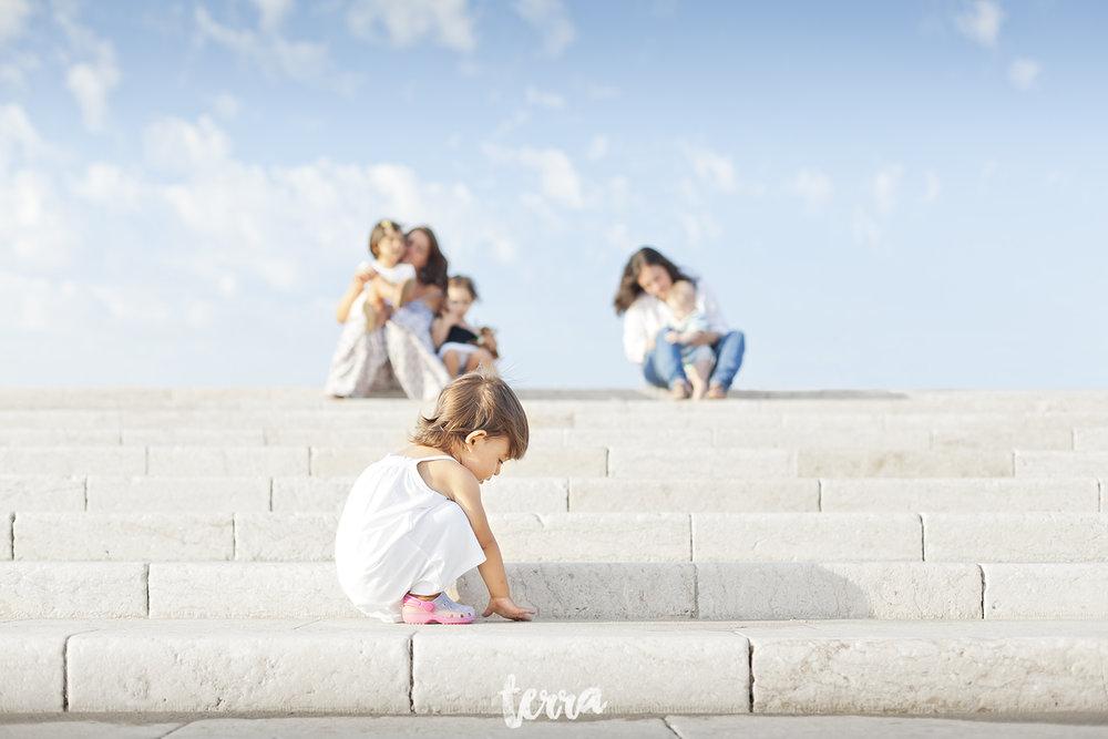 sessao-fotografica-familia-torre-belem-terra-fotografia-0026.jpg
