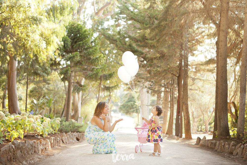 sessao-fotografica-familia-parque-marechal-carmona-terra-fotografia-0002.jpg