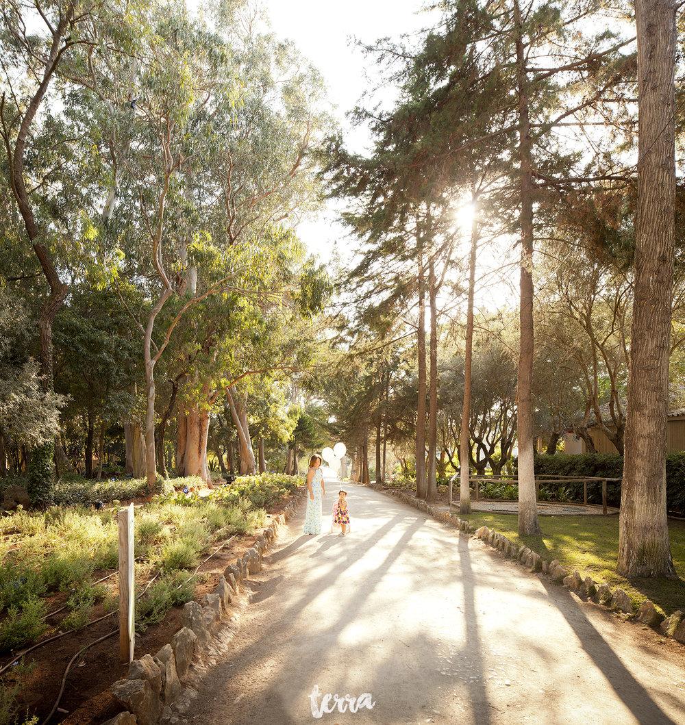 sessao-fotografica-familia-parque-marechal-carmona-terra-fotografia-0001.jpg