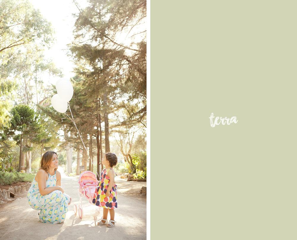 sessao-fotografica-familia-parque-marechal-carmona-terra-fotografia-0003.jpg