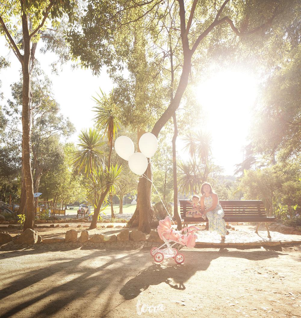 sessao-fotografica-familia-parque-marechal-carmona-terra-fotografia-0005.jpg