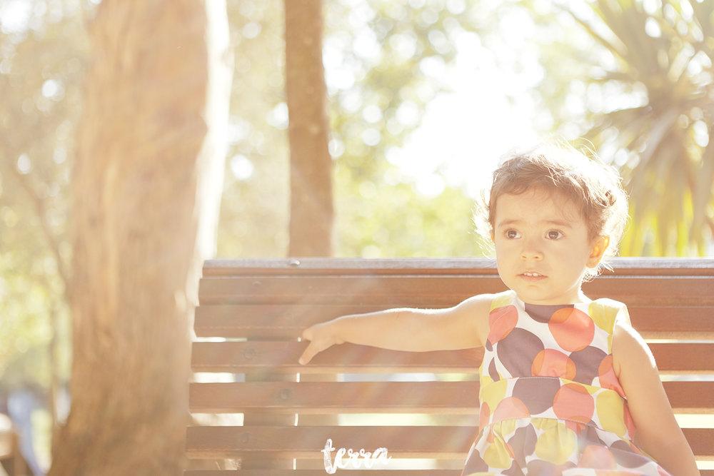 sessao-fotografica-familia-parque-marechal-carmona-terra-fotografia-0008.jpg