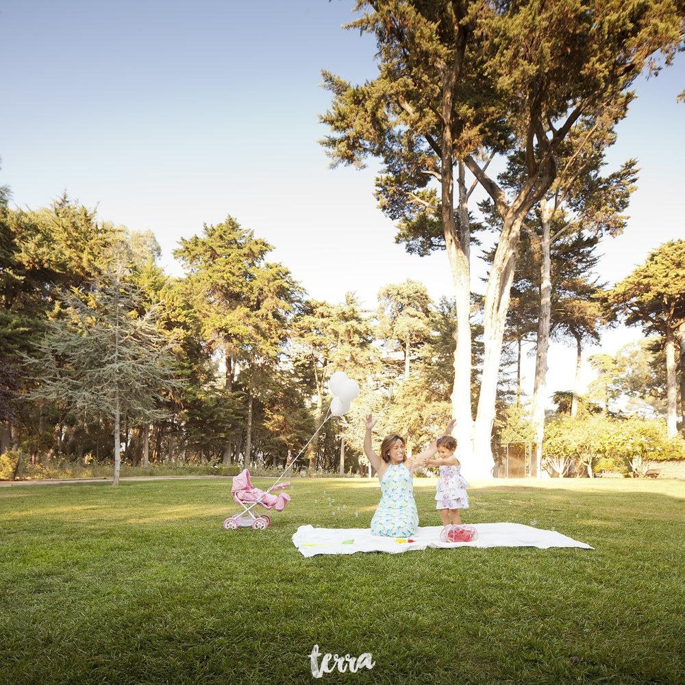 sessao-fotografica-familia-parque-marechal-carmona-terra-fotografia-0012.jpg