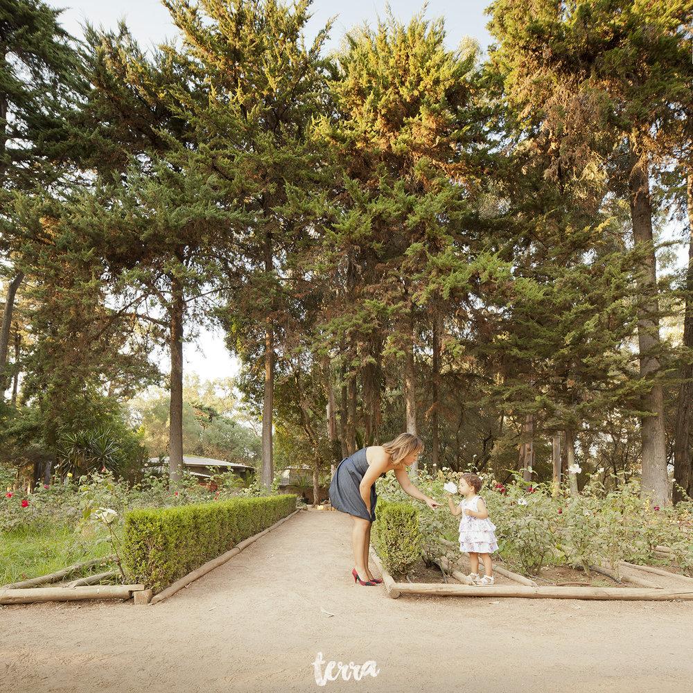 sessao-fotografica-familia-parque-marechal-carmona-terra-fotografia-0025.jpg