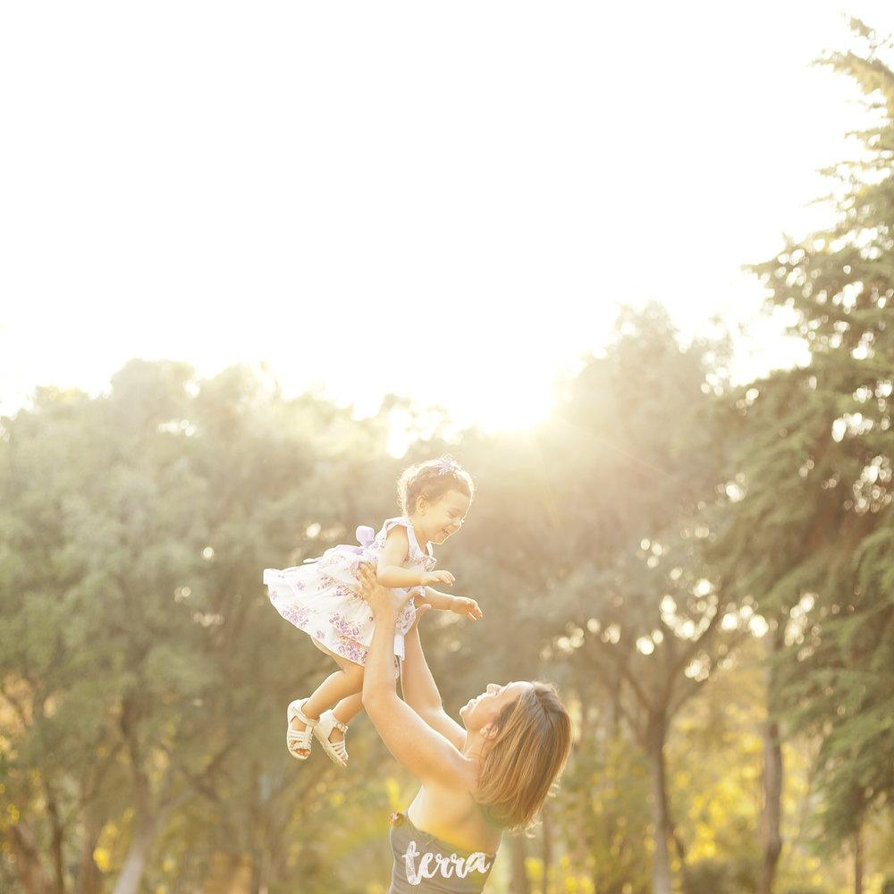 sessao-fotografica-familia-parque-marechal-carmona-terra-fotografia-0040.jpg