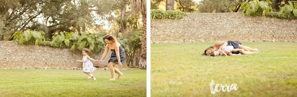 sessao-fotografica-familia-parque-marechal-carmona-terra-fotografia-0042.jpg