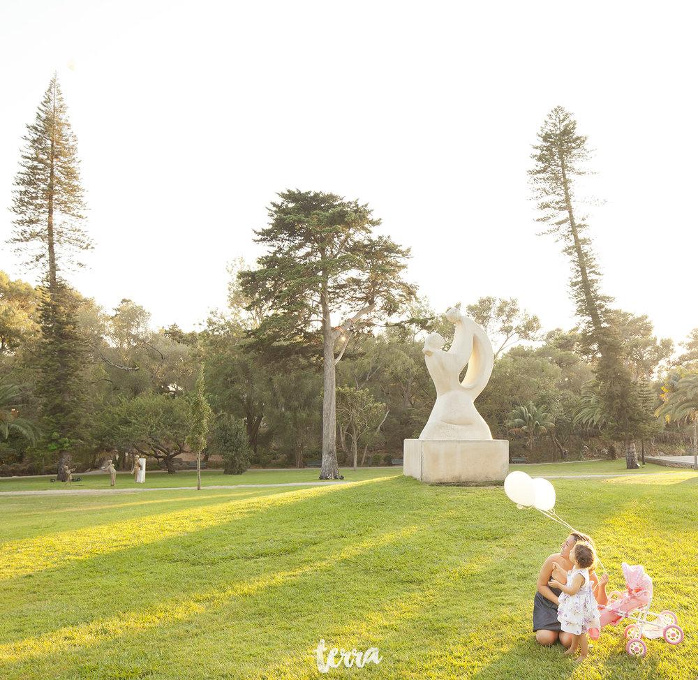 sessao-fotografica-familia-parque-marechal-carmona-terra-fotografia-0047.jpg