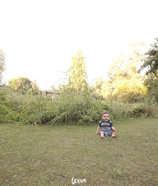 sessao-fotografica-familia-jardim-fundacao-calouste-gulbenkian-terra-fotografia-0031.jpg