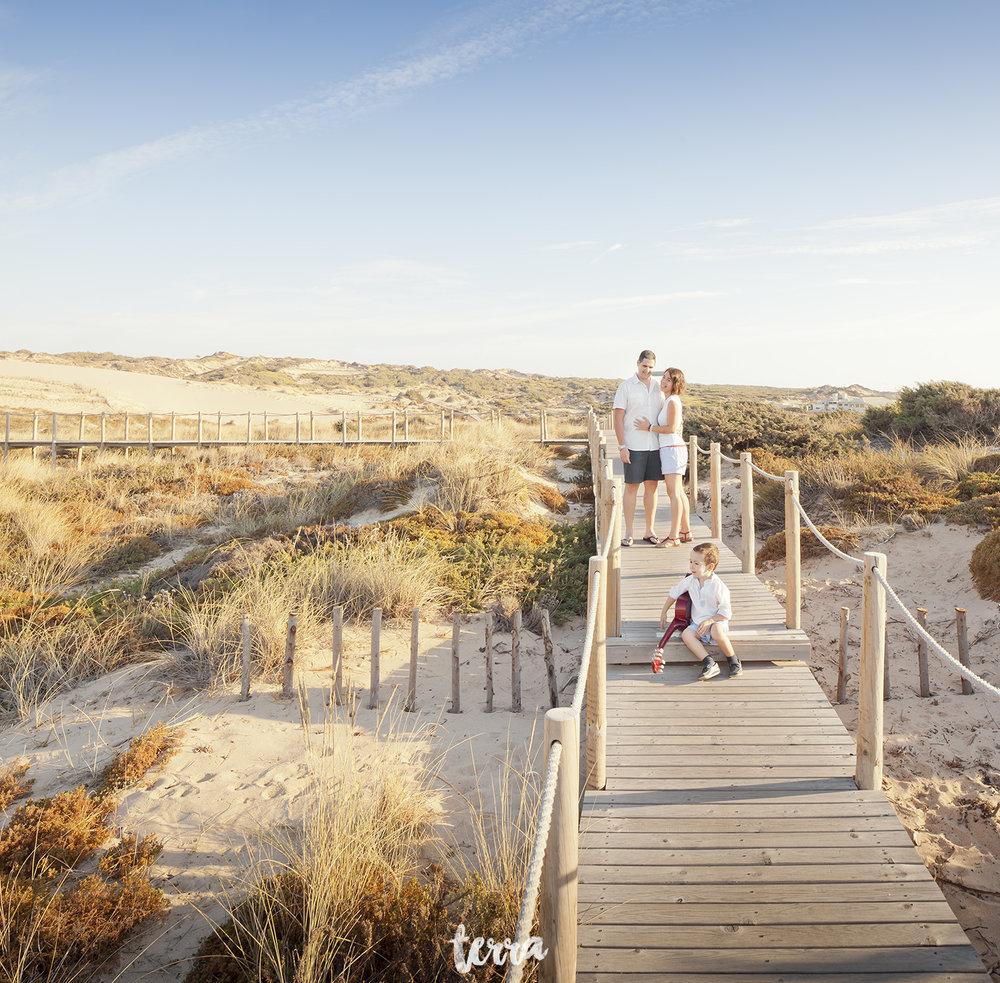 sessao-fotografica-familia-duna-cresmina-terra-fotografia-0005.jpg