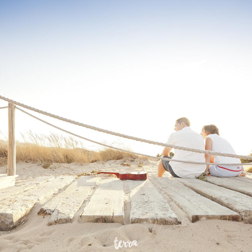 sessao-fotografica-familia-duna-cresmina-terra-fotografia-0018.jpg