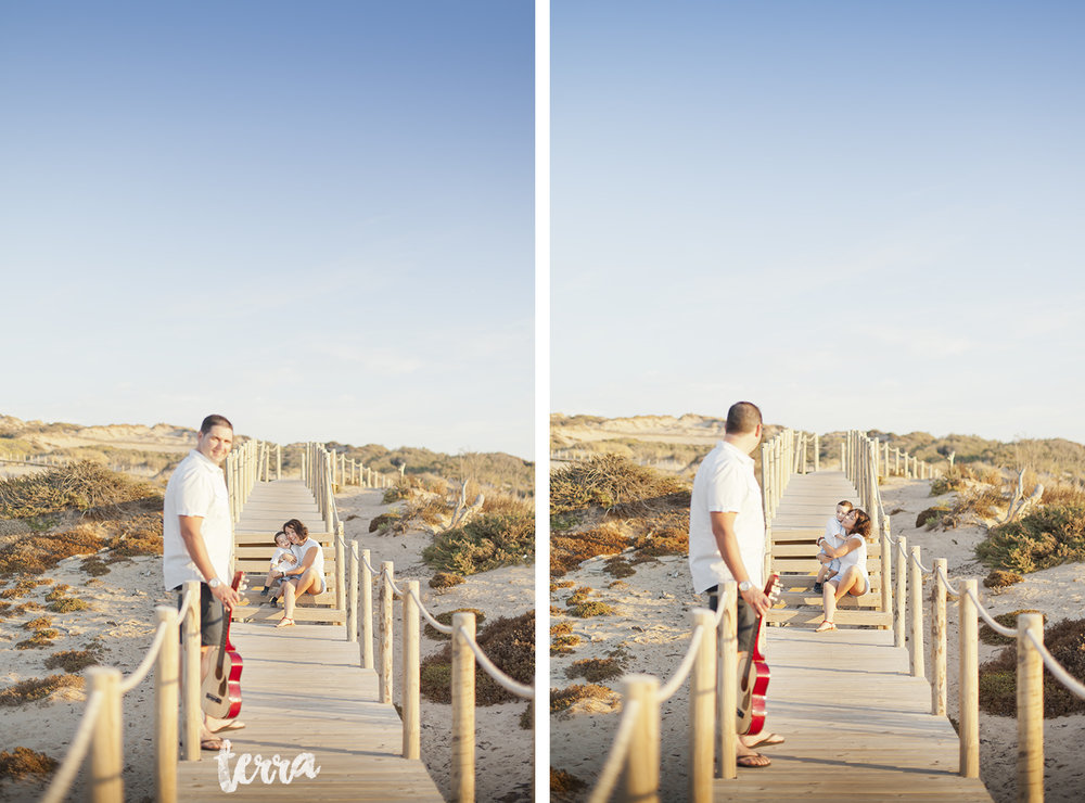 sessao-fotografica-familia-duna-cresmina-terra-fotografia-0027.jpg