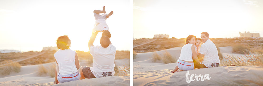 sessao-fotografica-familia-duna-cresmina-terra-fotografia-0044.jpg