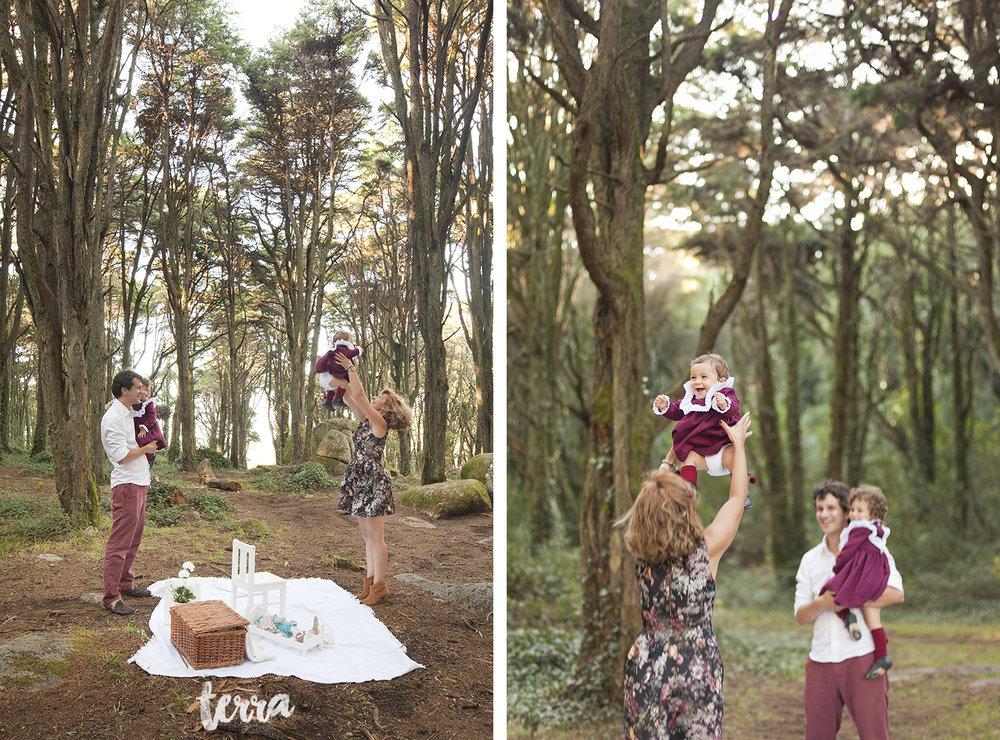 sessao-fotografica-familia-serra-sintra-terra-fotografia-0017.jpg