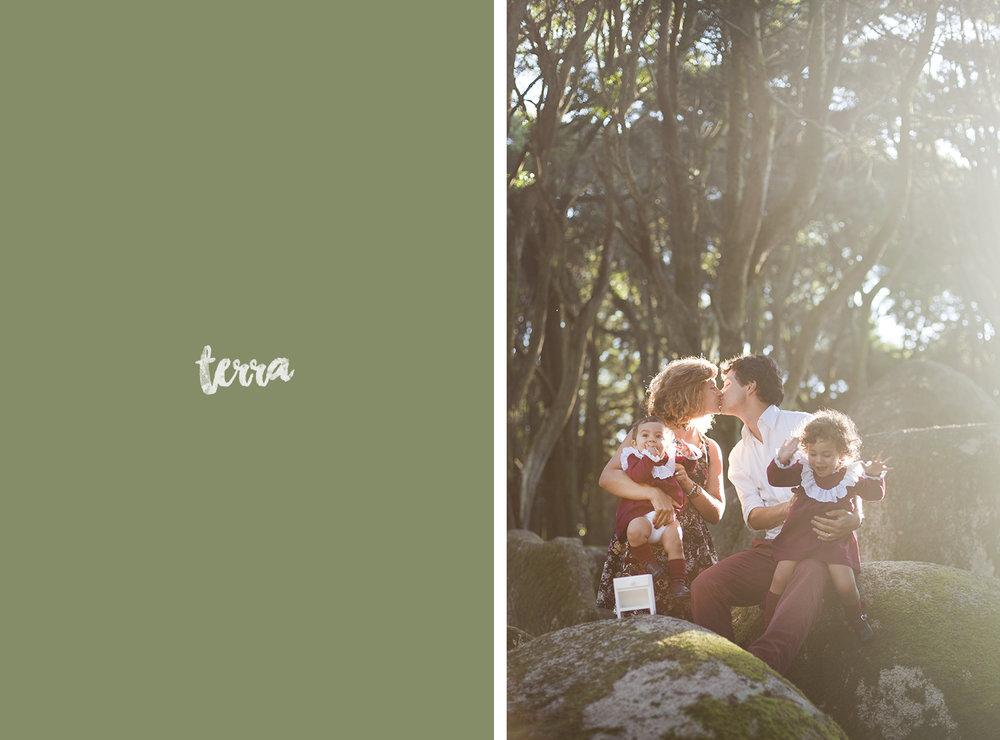 sessao-fotografica-familia-serra-sintra-terra-fotografia-0025.jpg