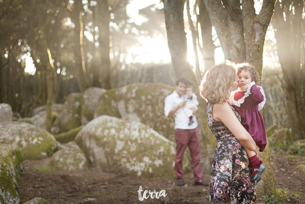 sessao-fotografica-familia-serra-sintra-terra-fotografia-0038.jpg