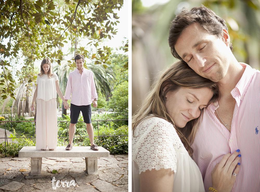 sessao-fotografica-familia-jardim-estrela-lisboa-terra-fotografia-0021.jpg