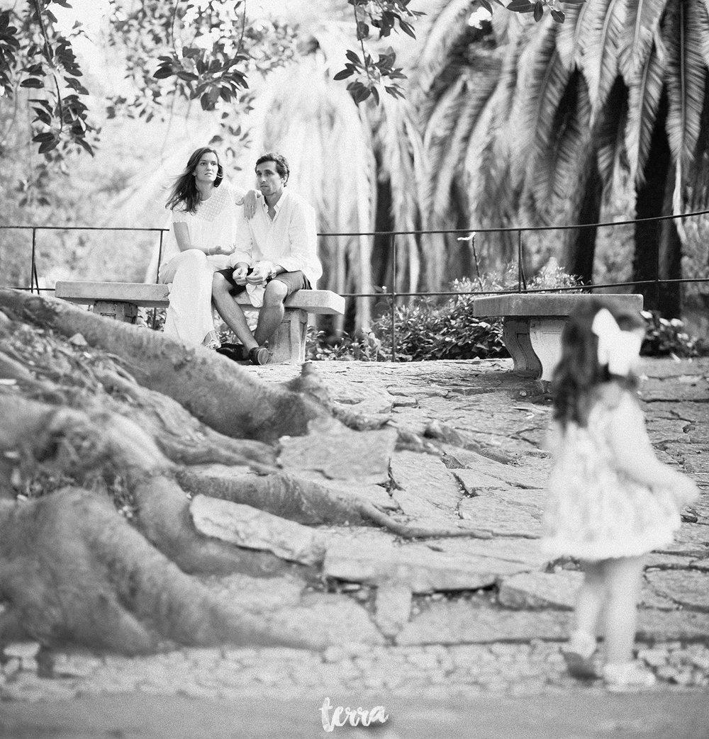 sessao-fotografica-familia-jardim-estrela-lisboa-terra-fotografia-0026.jpg