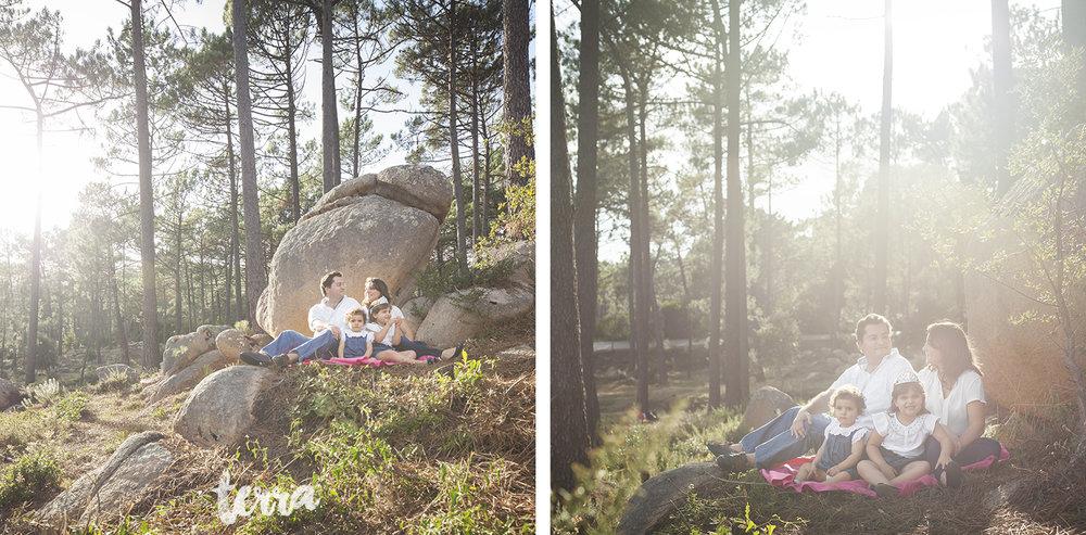 sessao-fotografica-familia-serra-sintra-portugal-terra-fotografia-02.jpg