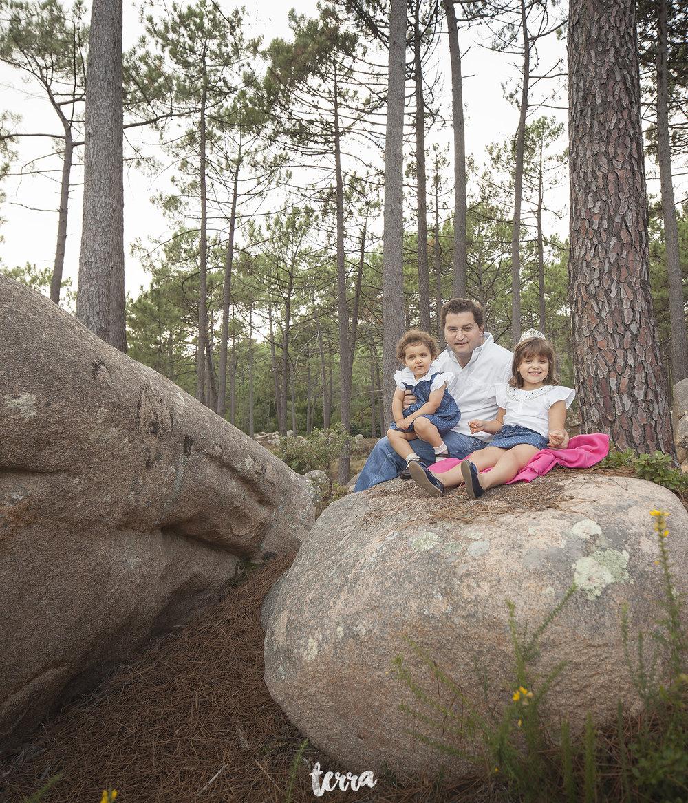 sessao-fotografica-familia-serra-sintra-portugal-terra-fotografia-09.jpg