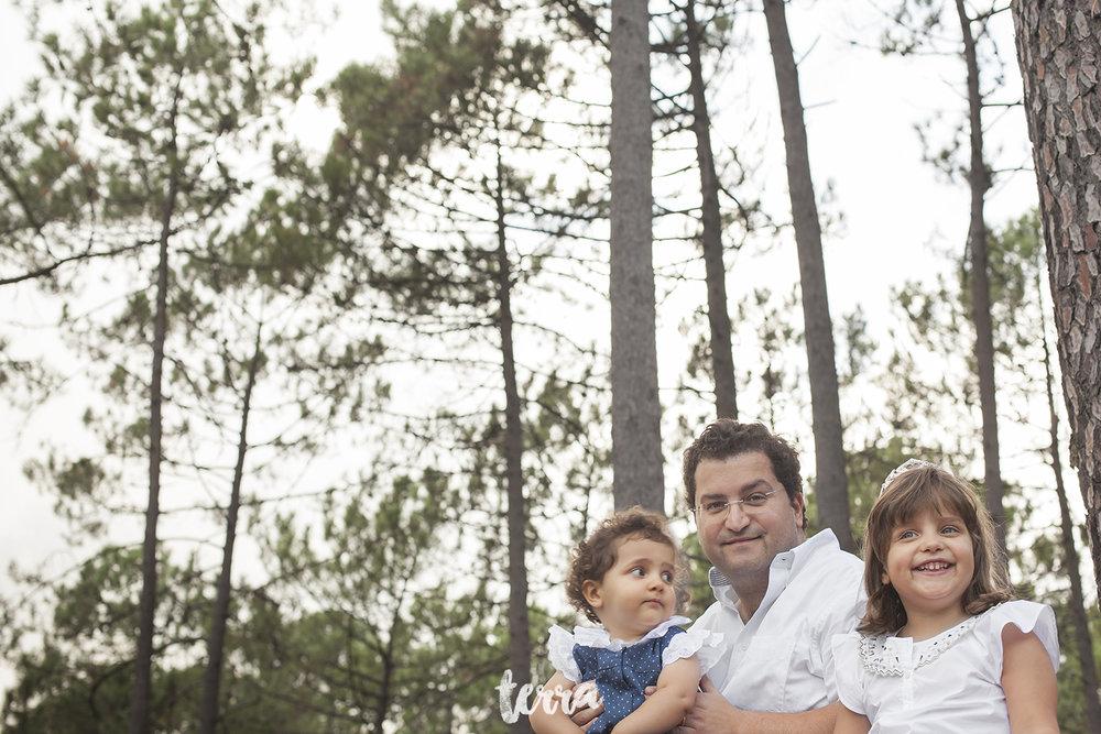 sessao-fotografica-familia-serra-sintra-portugal-terra-fotografia-10.jpg