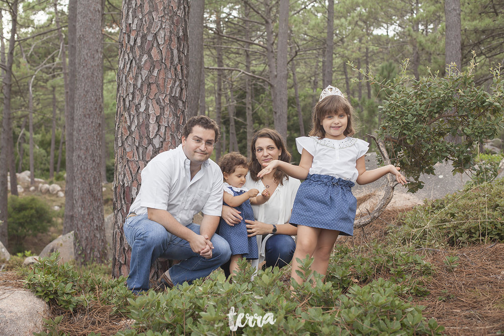 sessao-fotografica-familia-serra-sintra-portugal-terra-fotografia-13.jpg