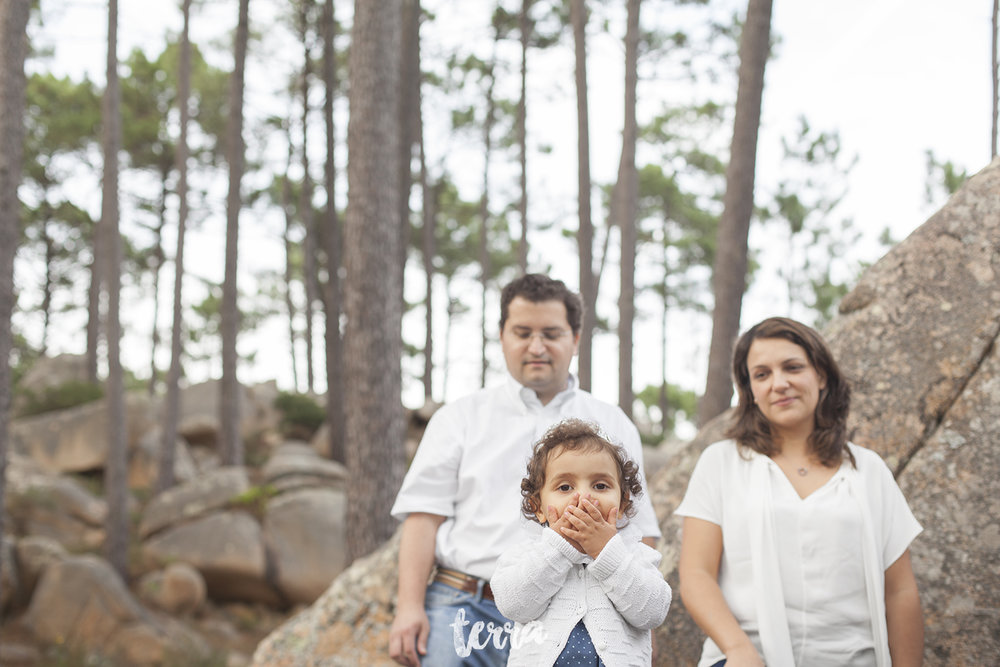 sessao-fotografica-familia-serra-sintra-portugal-terra-fotografia-20.jpg