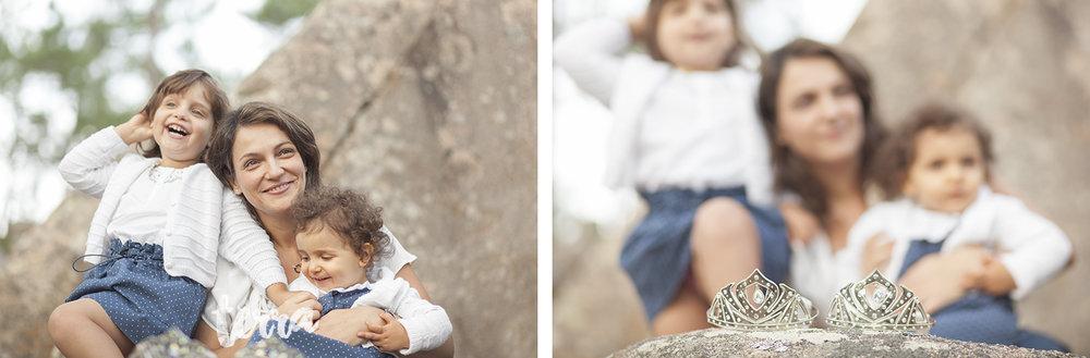 sessao-fotografica-familia-serra-sintra-portugal-terra-fotografia-23.jpg