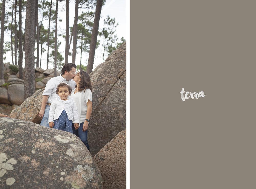 sessao-fotografica-familia-serra-sintra-portugal-terra-fotografia-21.jpg