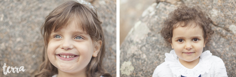 sessao-fotografica-familia-serra-sintra-portugal-terra-fotografia-27.jpg