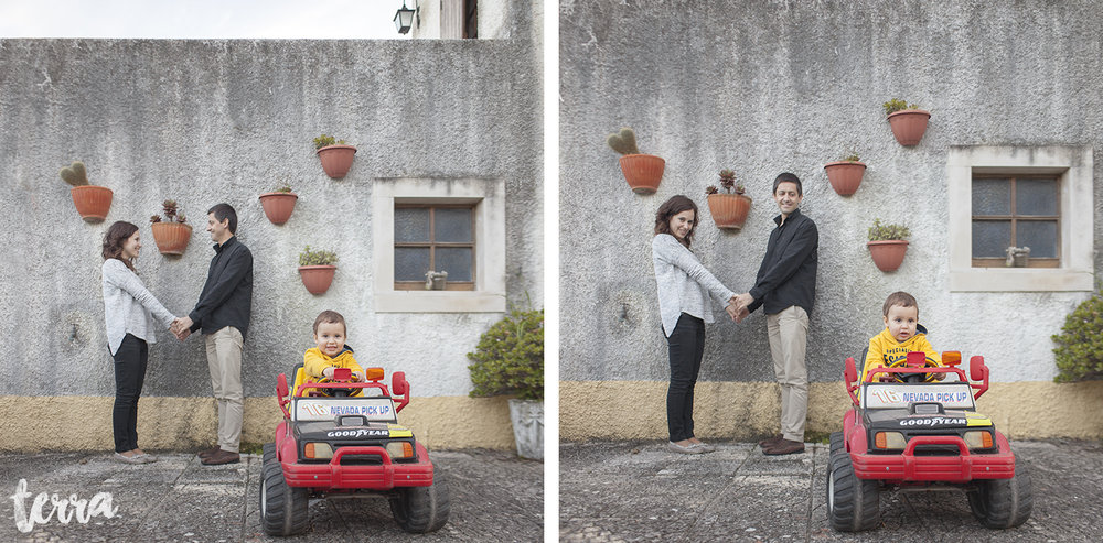 sessao-fotografica-familia-lifestyle-terra-fotografia-35.jpg