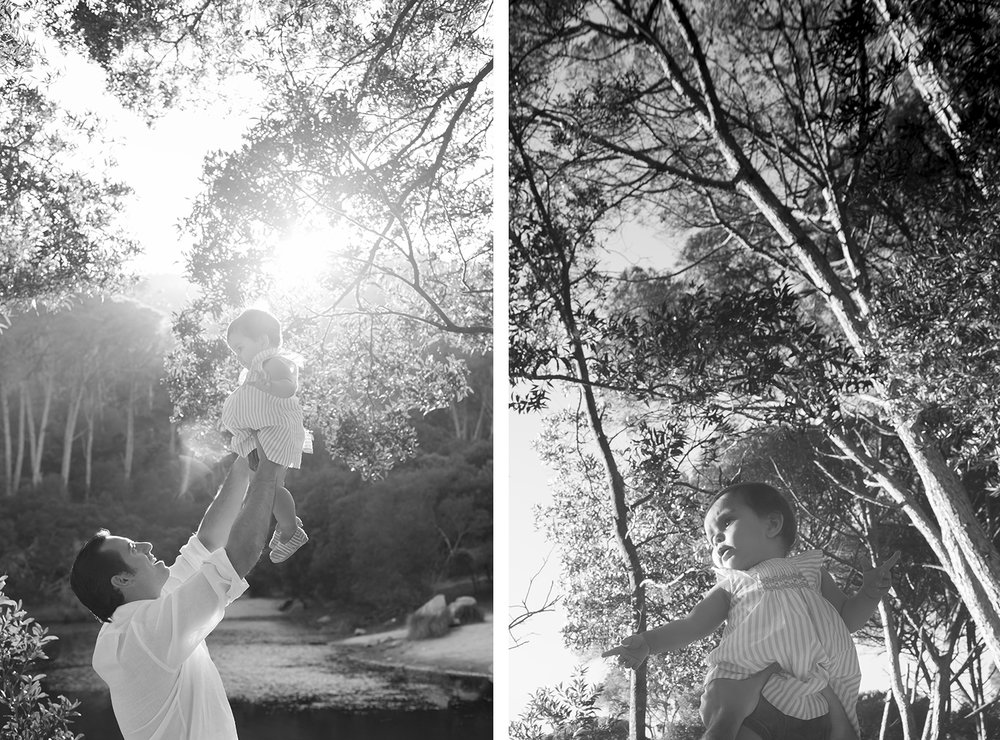 sessao-fotografica-familia-lagoa-azul-sintra-terra-fotografia-32.jpg