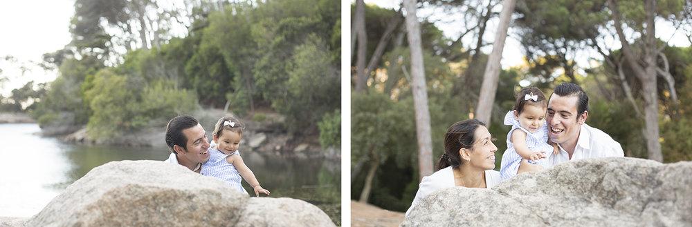 sessao-fotografica-familia-lagoa-azul-sintra-terra-fotografia-40.jpg