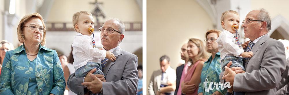 reportagem-batizado-igreja-sao-joao-deus-terra-fotografia-0031.jpg