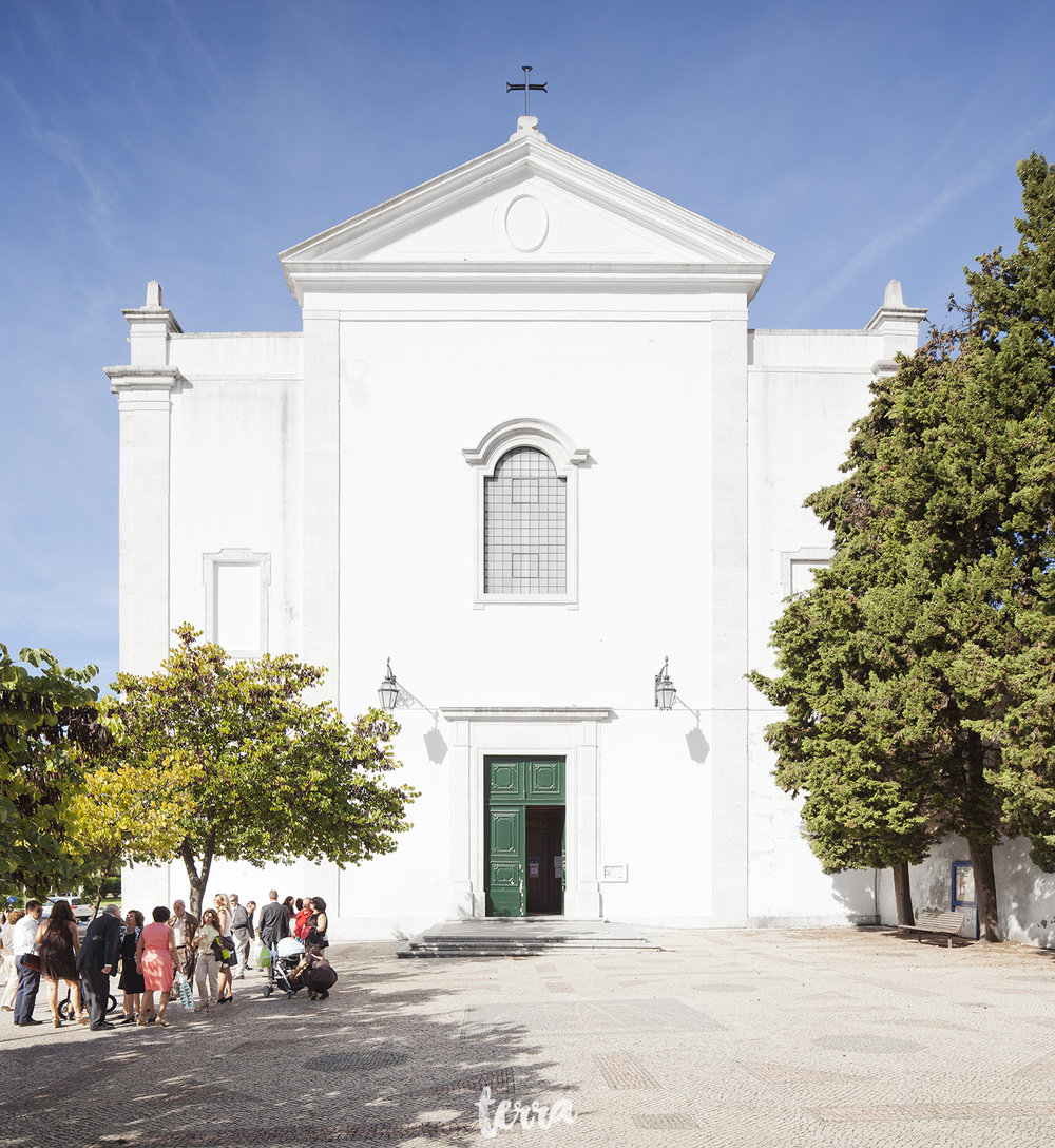 reportagem-batizado-igreja-nossa-senhora-luz-terra-fotografia-0014.jpg