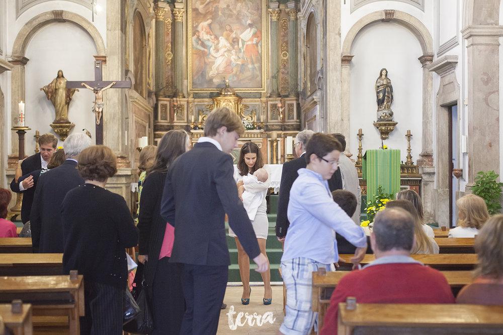 reportagem-batizado-igreja-alvalade-lisboa-terra-fotografia-022.jpg