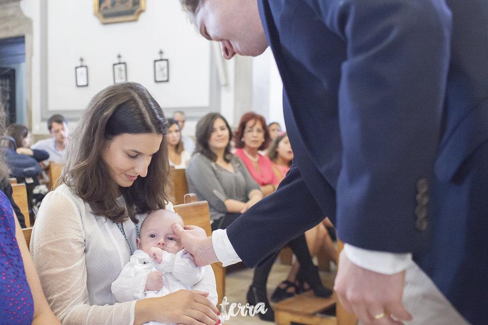 reportagem-batizado-igreja-alvalade-lisboa-terra-fotografia-028.jpg