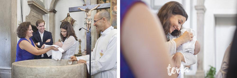 reportagem-batizado-igreja-alvalade-lisboa-terra-fotografia-036.jpg