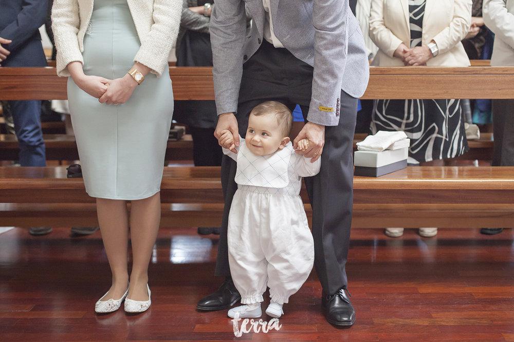 reportagem-batizado-paroquia-sao-tomas-aquino-terra-fotografia-29.jpg