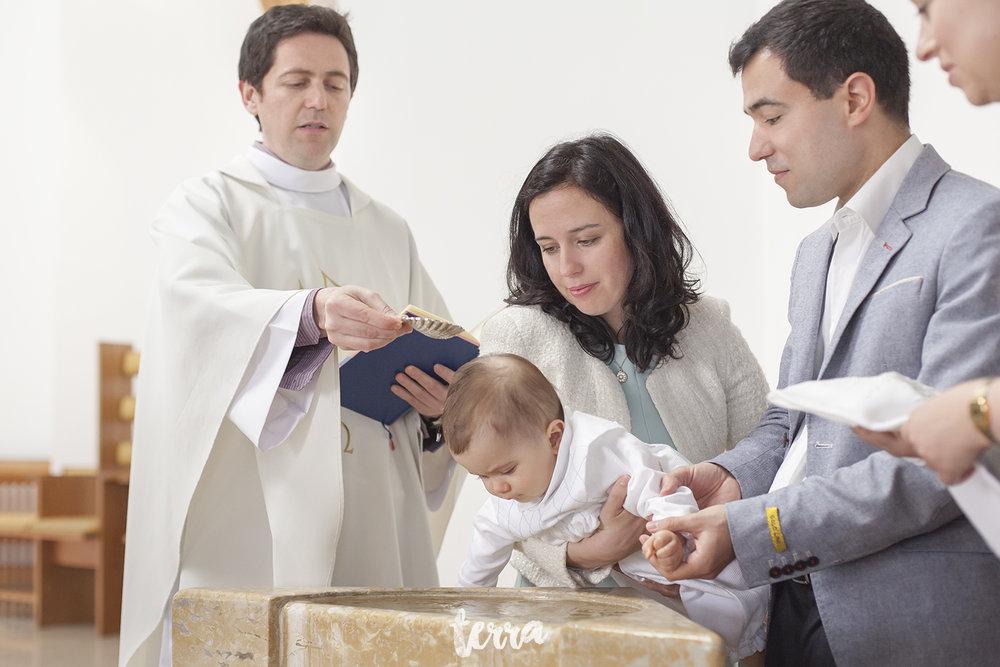 reportagem-batizado-paroquia-sao-tomas-aquino-terra-fotografia-33.jpg
