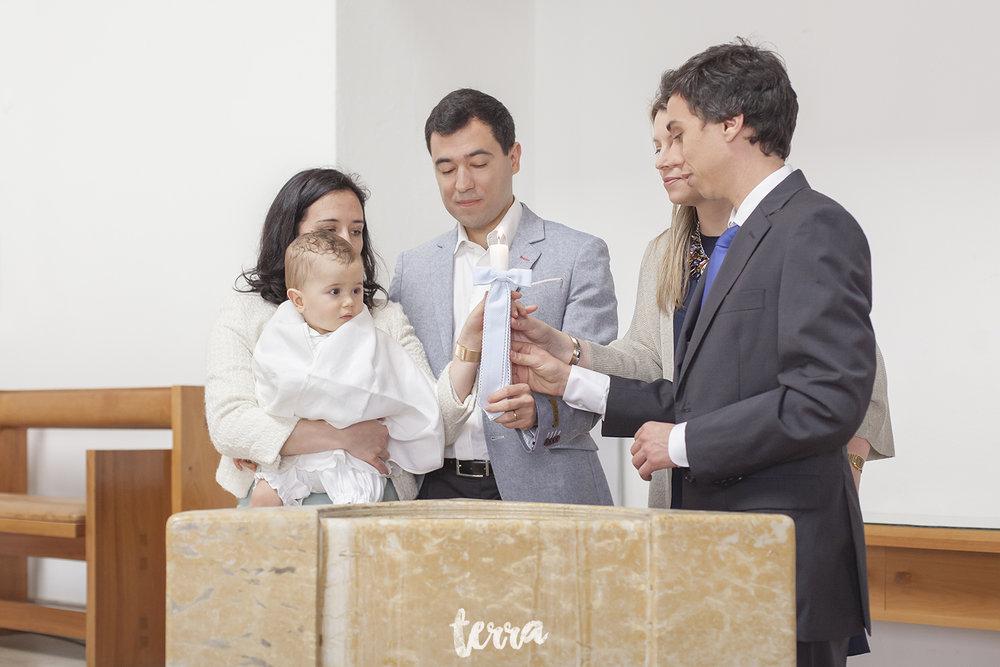 reportagem-batizado-paroquia-sao-tomas-aquino-terra-fotografia-40.jpg