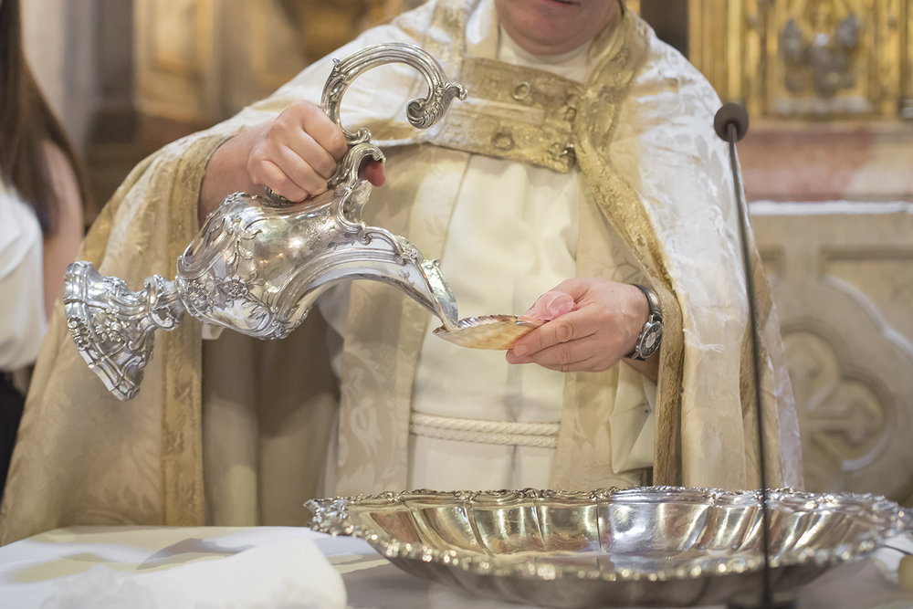 reportagem-batizado-se-lisboa-terra-fotografia-026.jpg