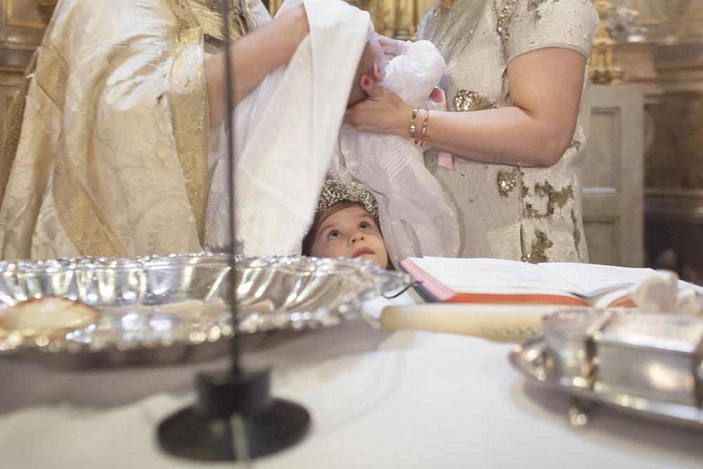 reportagem-batizado-se-lisboa-terra-fotografia-032.jpg