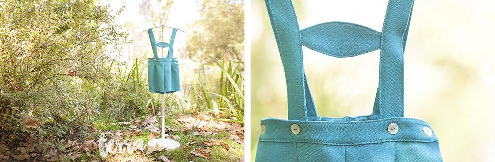 campanha-marca-lavanda-baunilha-parque-dom-carlos-caldas-rainha-terra-fotografia-010.jpg