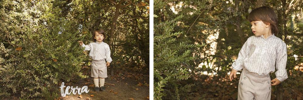 campanha-marca-lavanda-baunilha-parque-dom-carlos-caldas-rainha-terra-fotografia-013.jpg