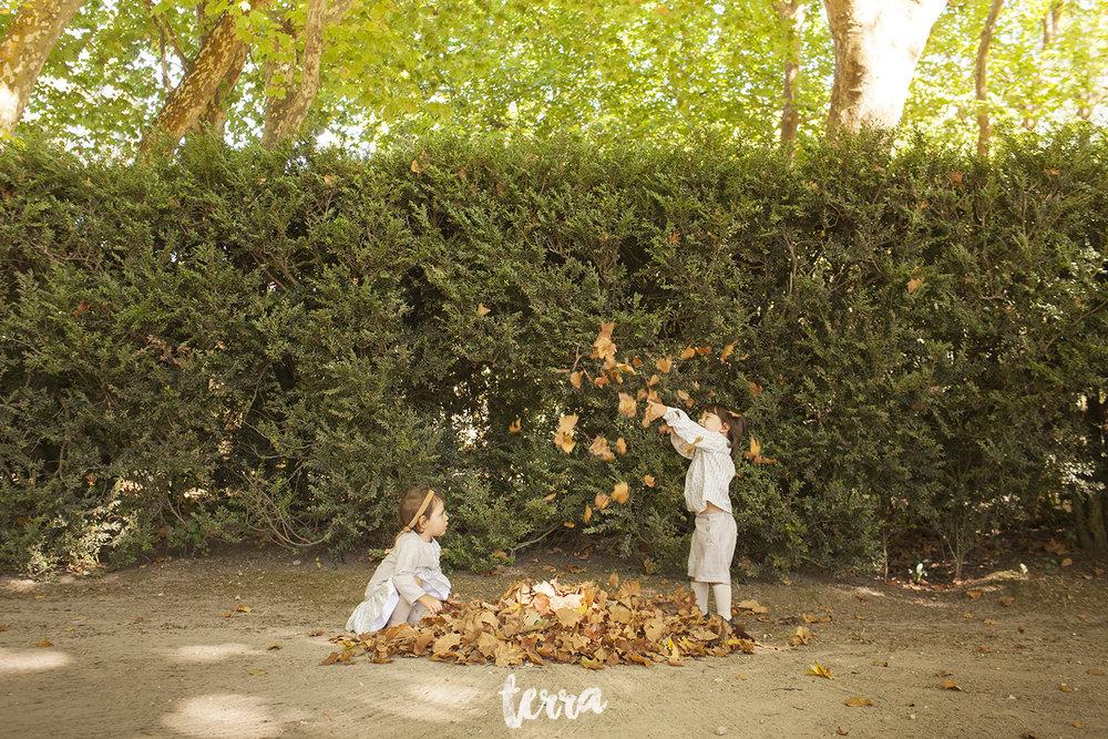 campanha-marca-lavanda-baunilha-parque-dom-carlos-caldas-rainha-terra-fotografia-015.jpg
