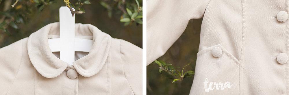 campanha-marca-lavanda-baunilha-parque-dom-carlos-caldas-rainha-terra-fotografia-023.jpg