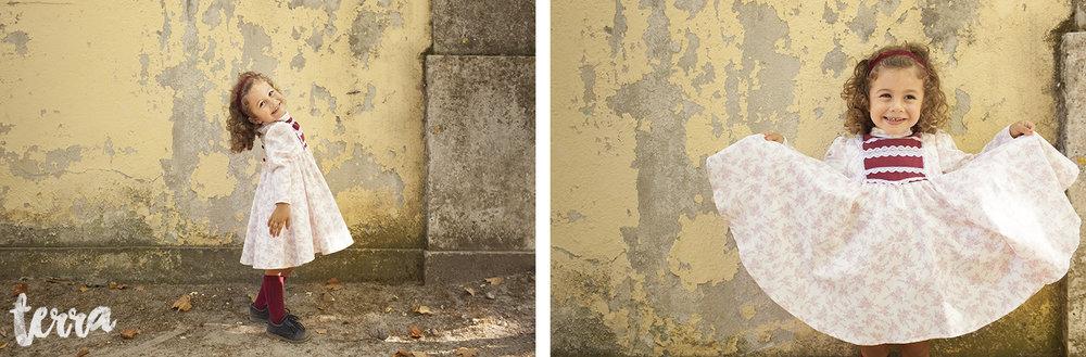 campanha-marca-lavanda-baunilha-parque-dom-carlos-caldas-rainha-terra-fotografia-031.jpg