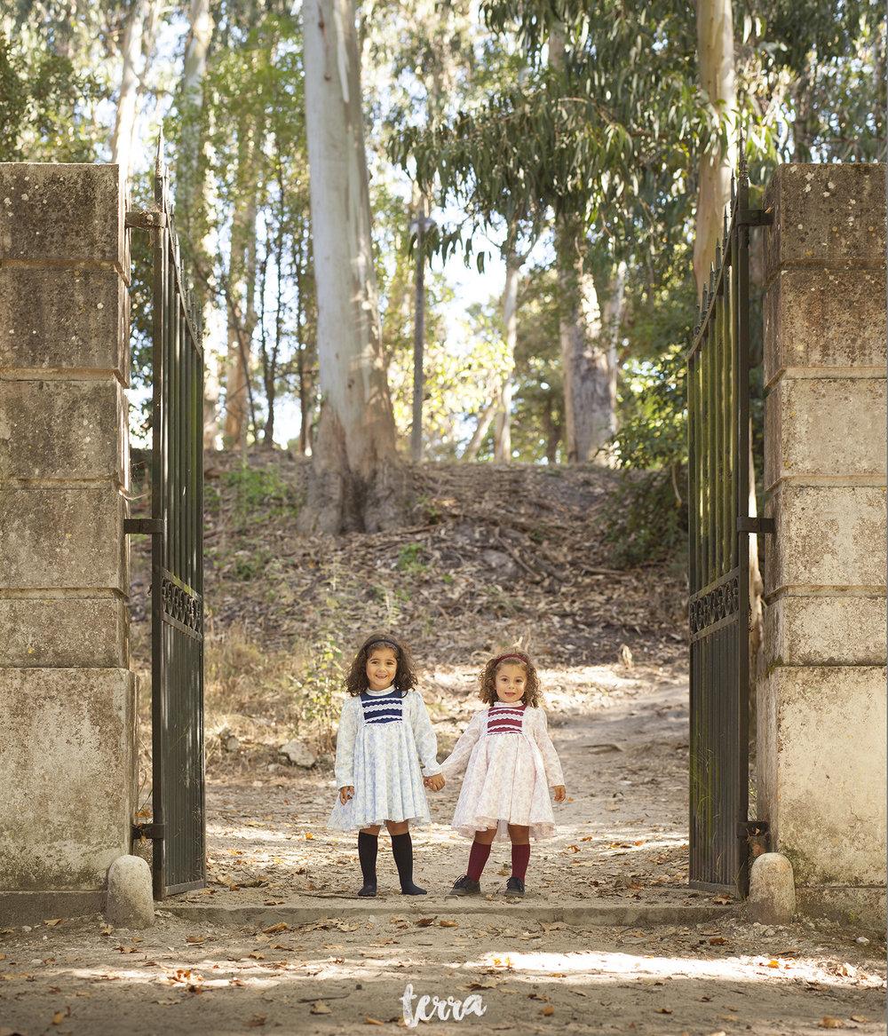 campanha-marca-lavanda-baunilha-parque-dom-carlos-caldas-rainha-terra-fotografia-028.jpg