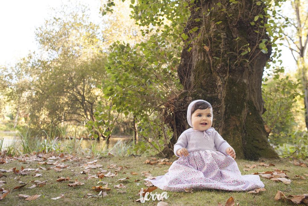 campanha-marca-lavanda-baunilha-parque-dom-carlos-caldas-rainha-terra-fotografia-039.jpg