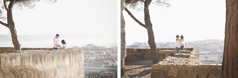 sessao-fotografica-pedido-casamento-flytographer-castelo-sao-jorge-lisboa-terra-fotografia-006.jpg